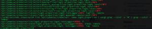 Ekran Resmi 2014-08-11 11.06.24